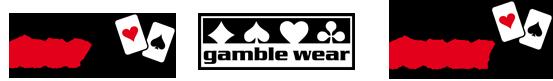 pokershop.ch