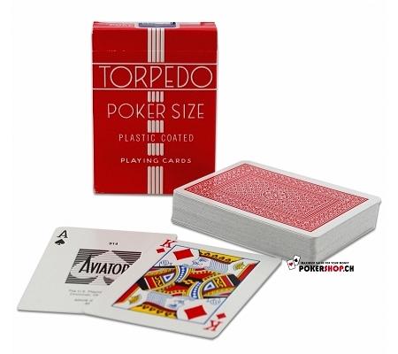 Torpedo Rot