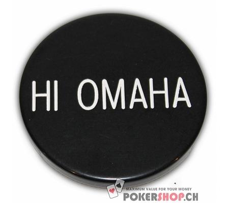 Hi Omaha Button