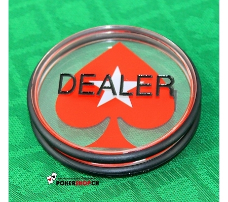 Dealer Button PS