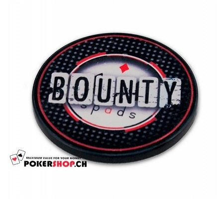"XL Bounty Chip ""Spads"""