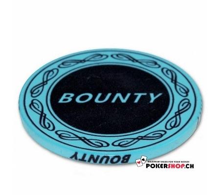 """XXL Bounty Chip """"Blau"""""""