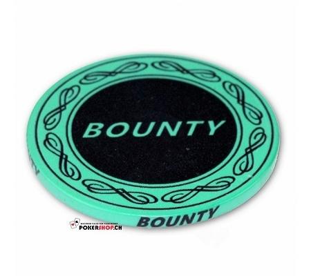 """XXL Bounty Chip """"Grün"""""""