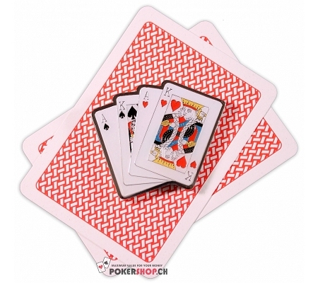 Card Protector Weight Rocket P..