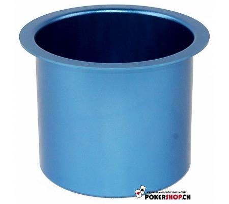 Getränkehalter Junbo Blau