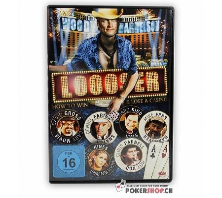 Looser - DVD