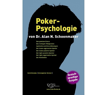 Poker-Psychologie