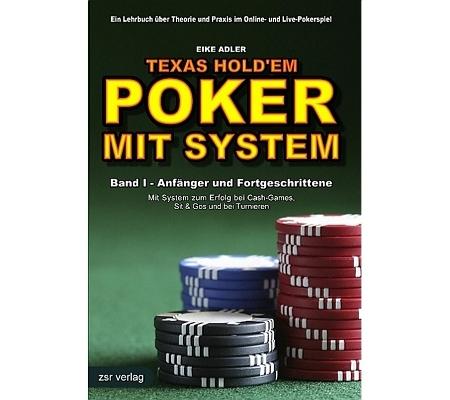 Poker mit System Band 1