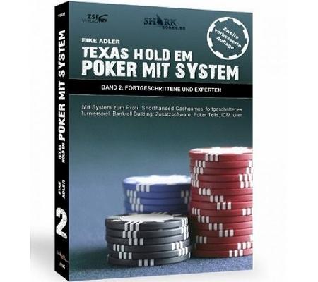 Poker mit System Band 2