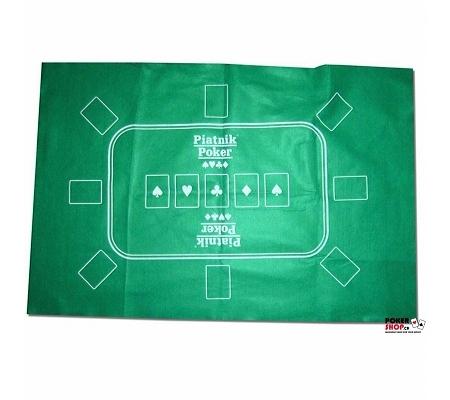 Piatnik Pokertuch 60x90cm