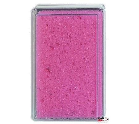 Jass Schwamm Pink