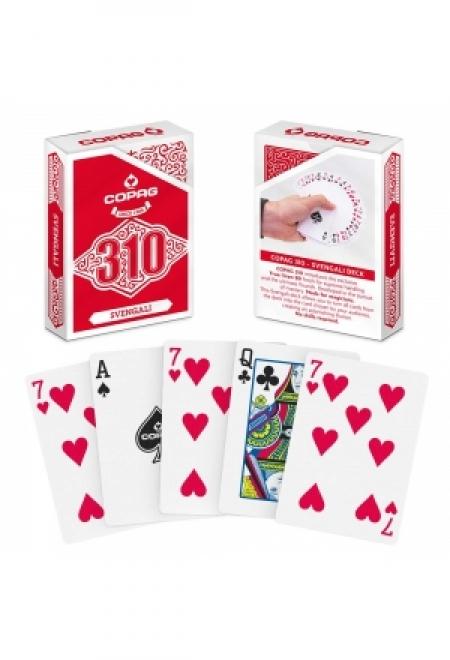 "Dealer Button ""Pokerstore"""