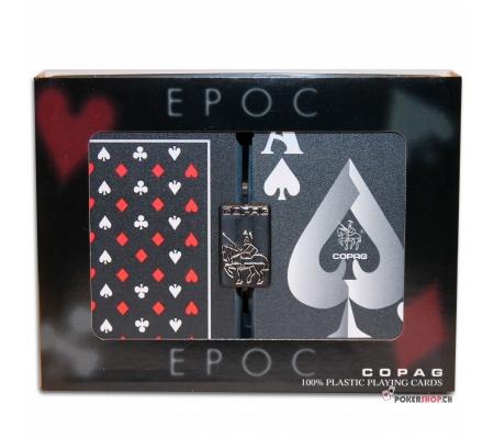 Copag EPOC Deck