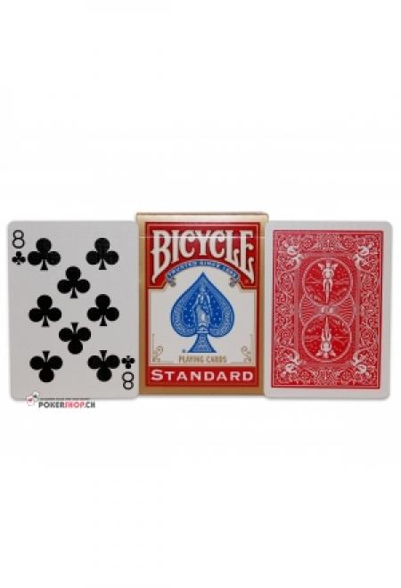 """Pokerset """"Starter 300"""""""