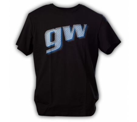 """Gamble Wear Shirt """"GW"""""""