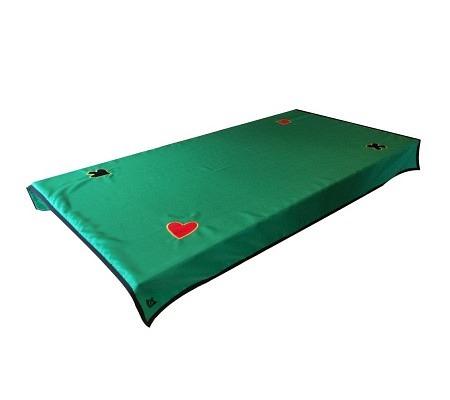 Premium Spieltuch 180 x 120 cm