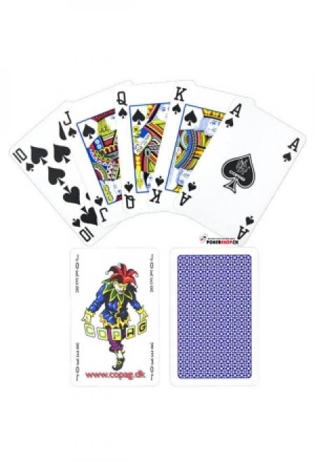 Pokertisch Casino 2 XXL Rot