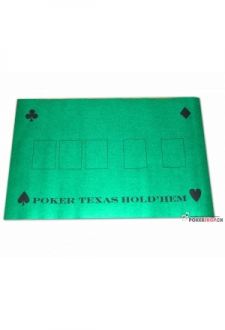 """Pokerset """"Casino 1000"""""""